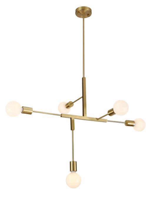 גופי תאורה מקטגוריית: מנורות תלויות ,שם המוצר: מ.תליה  DIRECTO