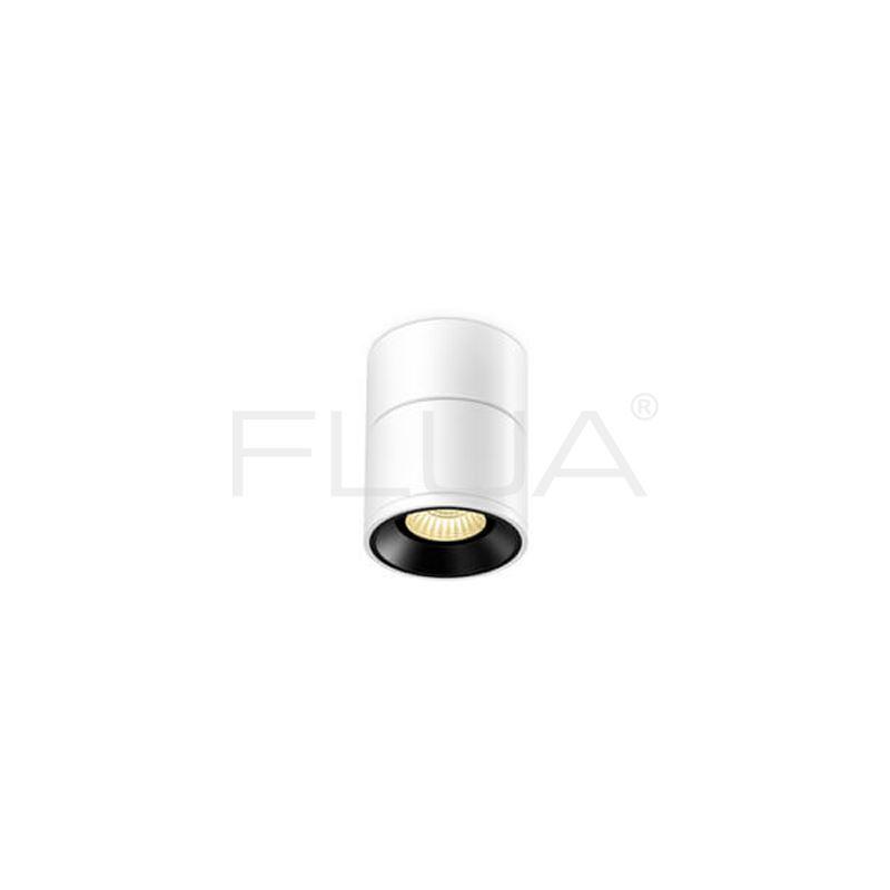גופי תאורה מקטגוריית: צמודי תקרה ,שם המוצר: PEBUK  S