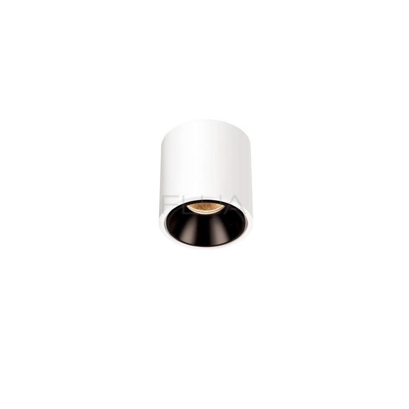 גופי תאורה מקטגוריית: צמודי תקרה ,שם המוצר: PEBUK  M