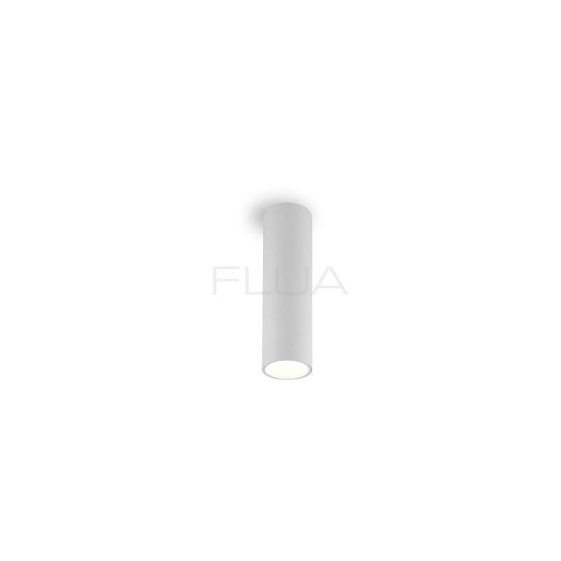 גופי תאורה מקטגוריית: צמודי תקרה ,שם המוצר: LOTEL  ON 300