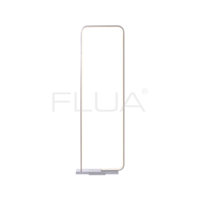 גופי תאורה מקטגוריית: מנורות עמידה  ,שם המוצר: ALFA  F