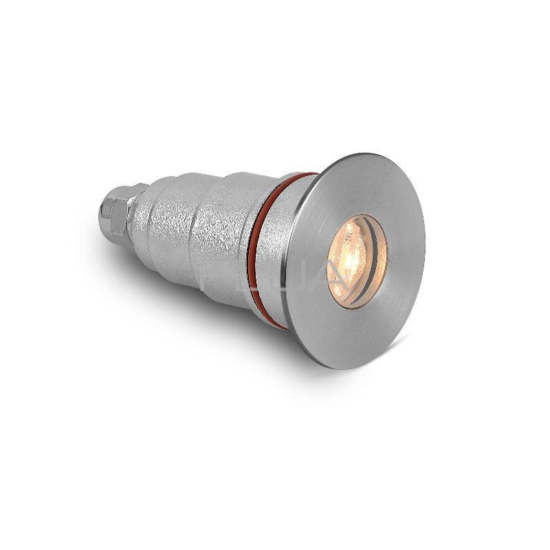 גופי תאורה מקטגוריית: תאורת חוץ ,שם המוצר: ANTLIA  ASYMMETRIC DC