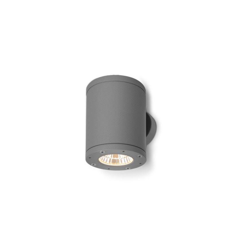 גופי תאורה מקטגוריית: שקועי קיר ,שם המוצר: APUS 2.0  WR1