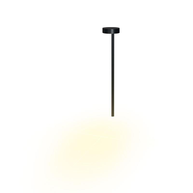 גופי תאורה מקטגוריית: תאורת חוץ ,שם המוצר: ARGO  600