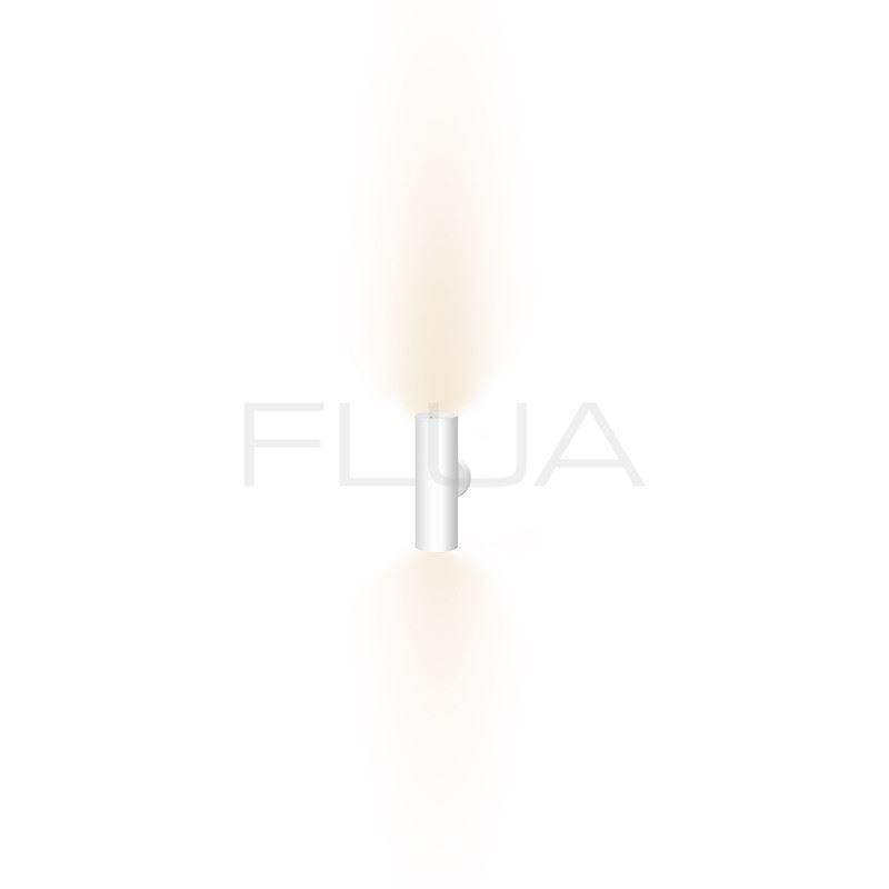 גופי תאורה בקטגוריית: מנורות קיר  ,שם המוצר: ASTRA  DOUBLE