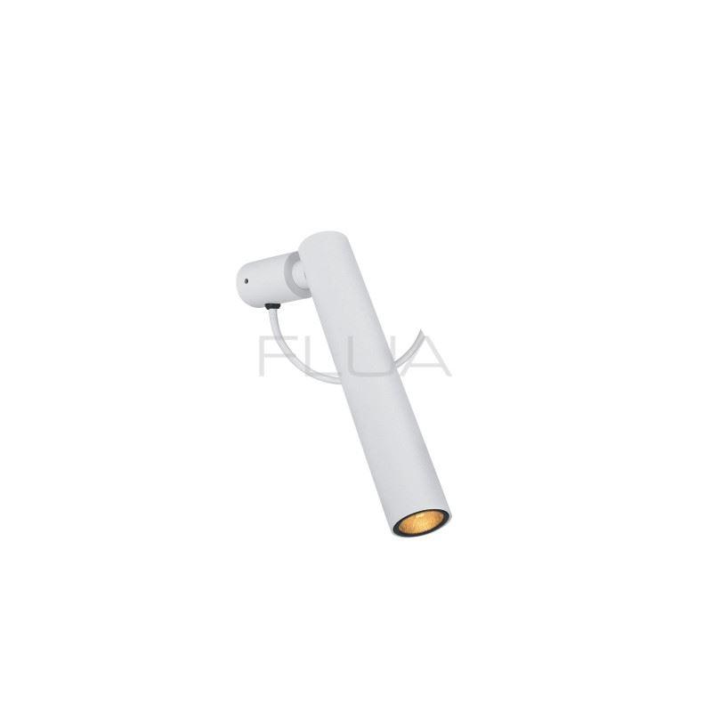 גופי תאורה בקטגוריית: מנורות קיר  ,שם המוצר: TATOU
