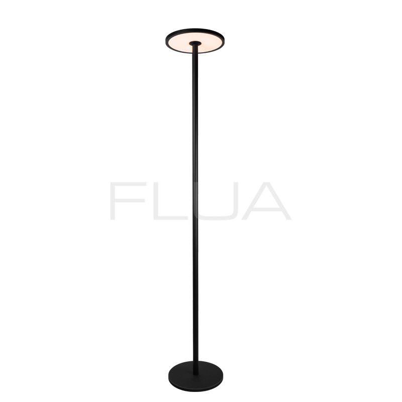 גופי תאורה מקטגוריית: מנורות עמידה  ,שם המוצר: COLUMN  F