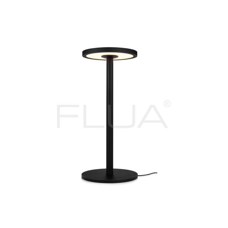גופי תאורה מקטגוריית: מנורות עמידה  ,שם המוצר: COLUMN  T