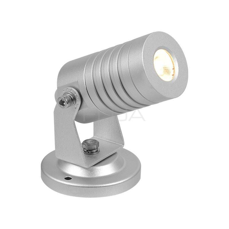 גופי תאורה מקטגוריית: עמודי תאורה ,שם המוצר: CRU