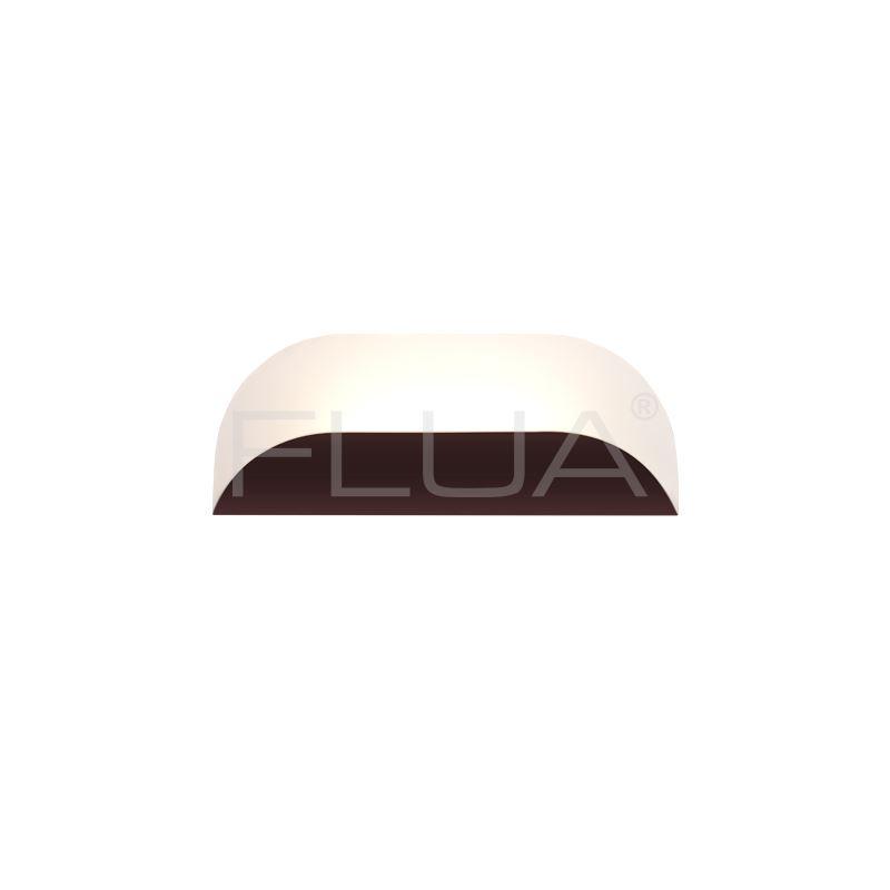 גופי תאורה בקטגוריית: מנורות קיר  ,שם המוצר: CURES  LONG