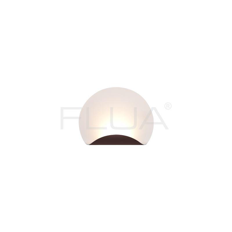 גופי תאורה מקטגוריית: דקורטיבי ,שם המוצר: CURES  ROUND