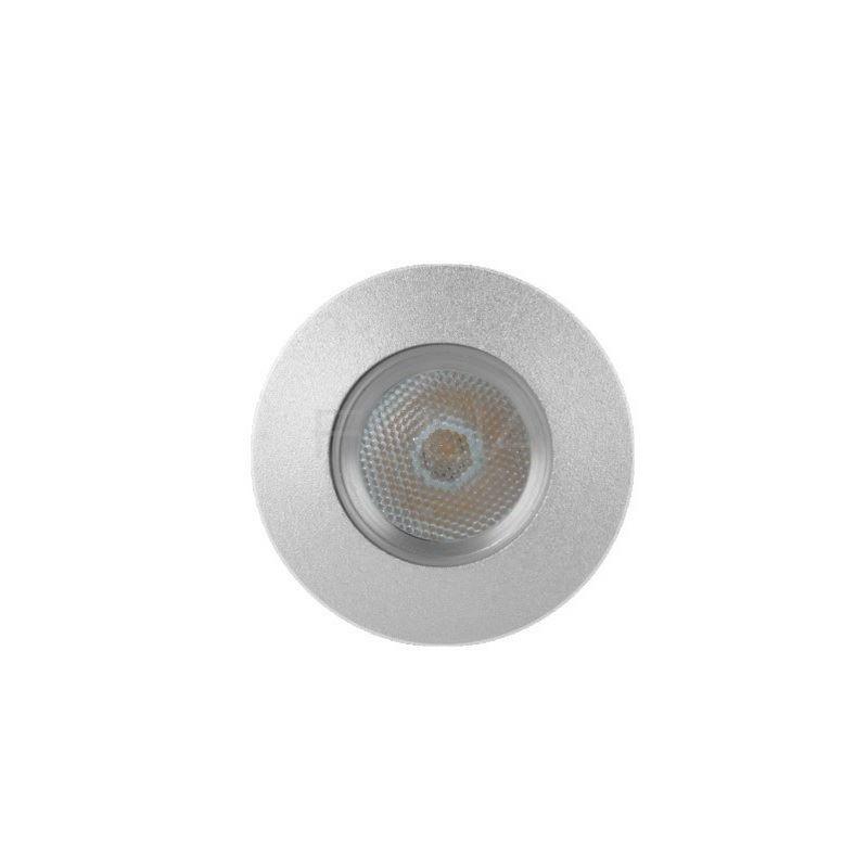 גופי תאורה מקטגוריית: תאורת חוץ ,שם המוצר: DECALI