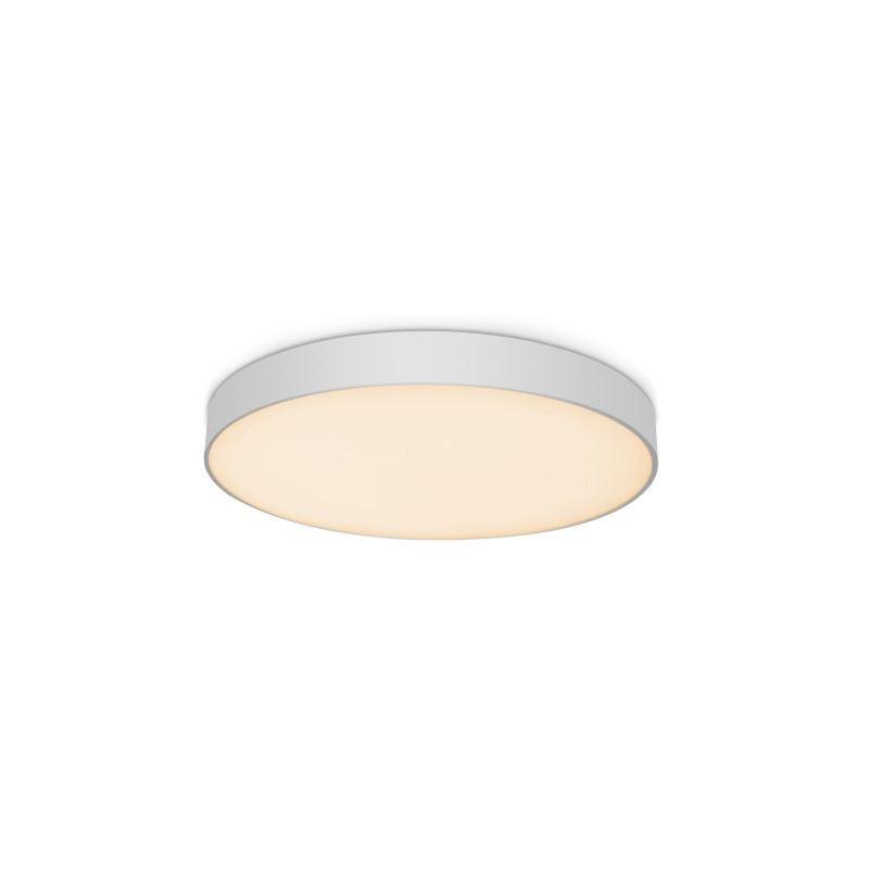 גופי תאורה מקטגוריית: צמודי תקרה ,שם המוצר: אופוריו  60