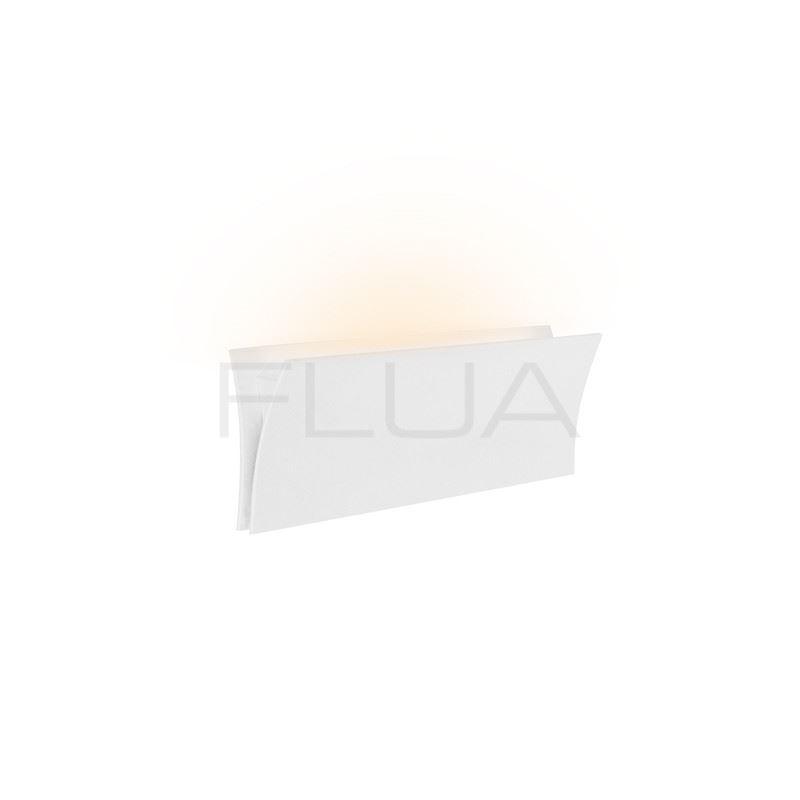 גופי תאורה בקטגוריית: מנורות קיר  ,שם המוצר: DREAM