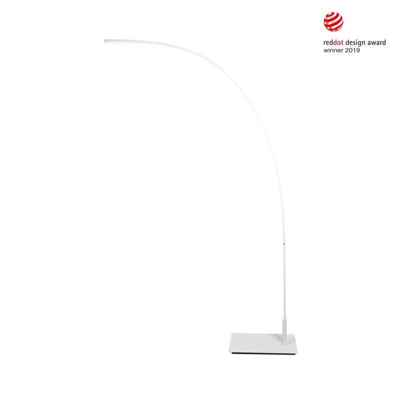 גופי תאורה מקטגוריית: מנורות עמידה  ,שם המוצר: HARI  F