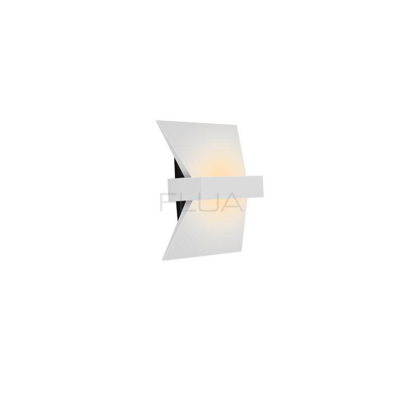 גופי תאורה בקטגוריית: מנורות קיר  ,שם המוצר: HEMLINE