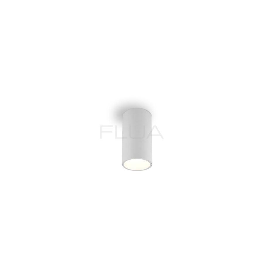 גופי תאורה מקטגוריית: צמודי תקרה ,שם המוצר: LOTEL  ON 150
