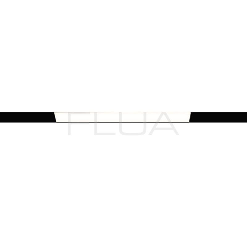 גופי תאורה מקטגוריית: מערכות תאורה מגנטיות LUNA M ,שם המוצר: