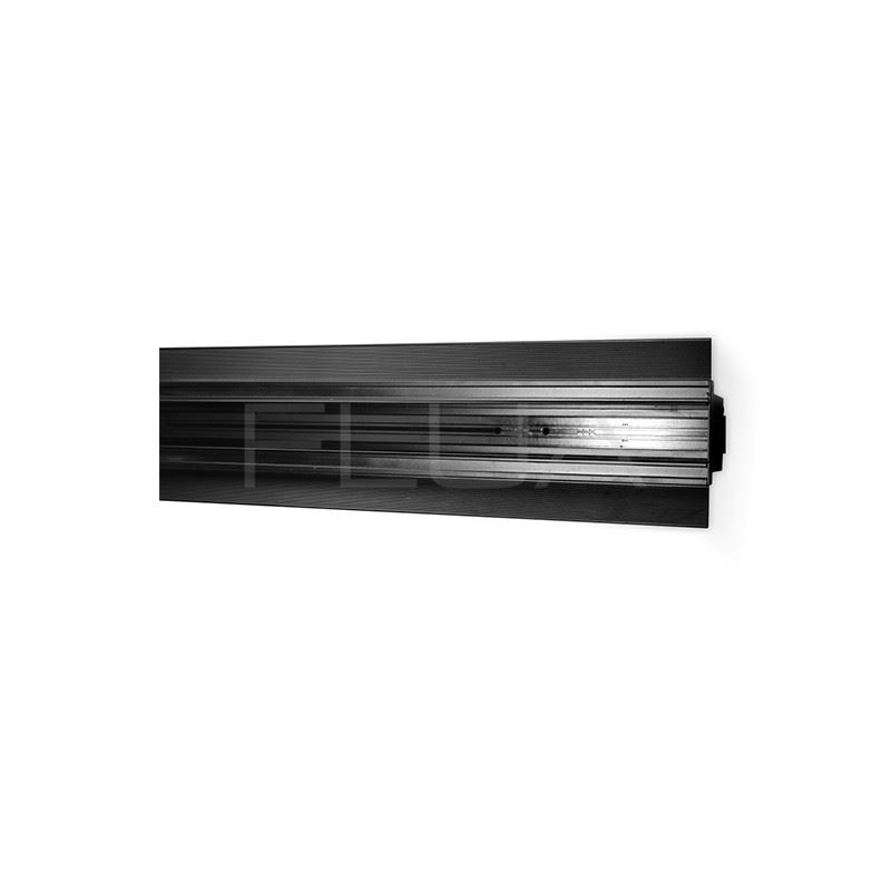 גופי תאורה מקטגוריית: מערכות תאורה מגנטיות LUNA M ,שם המוצר: LUNA M  DC-24