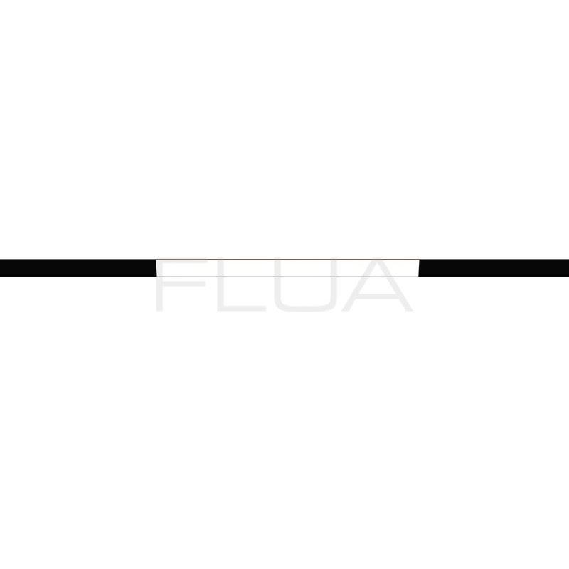 גופי תאורה מקטגוריית: מערכות תאורה מגנטיות LUNA S ,שם המוצר: LUNA S  LINE 300