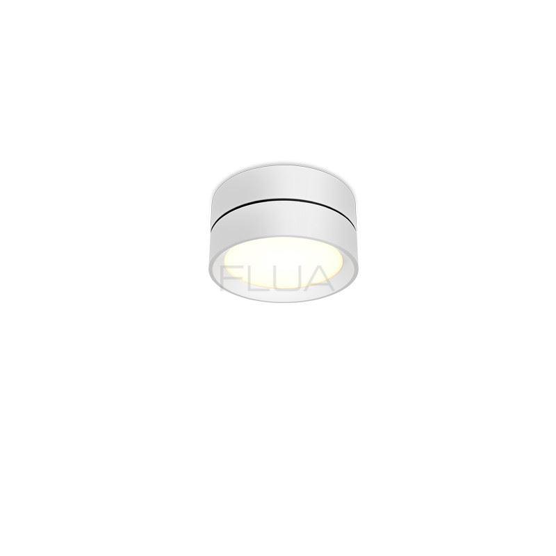גופי תאורה מקטגוריית: צמודי תקרה ,שם המוצר: MOONY  L