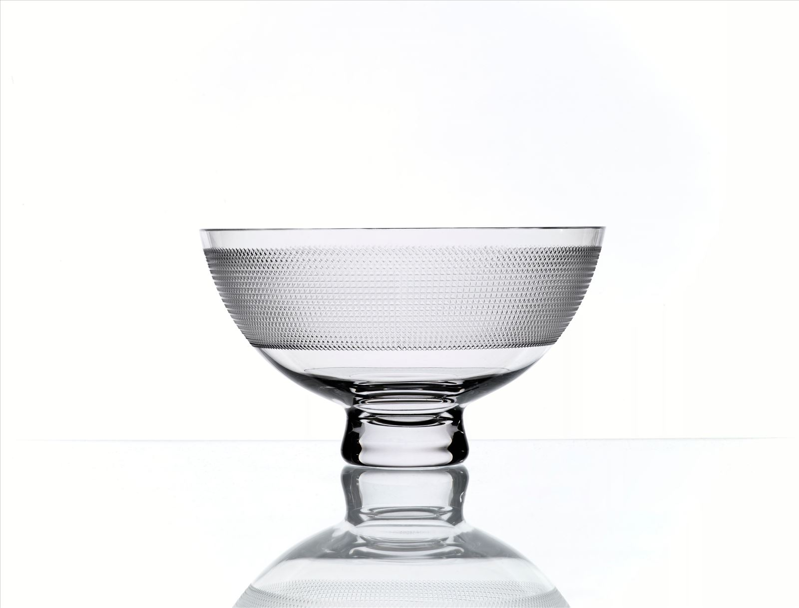 Frantisek Vizner large bowl 250ml