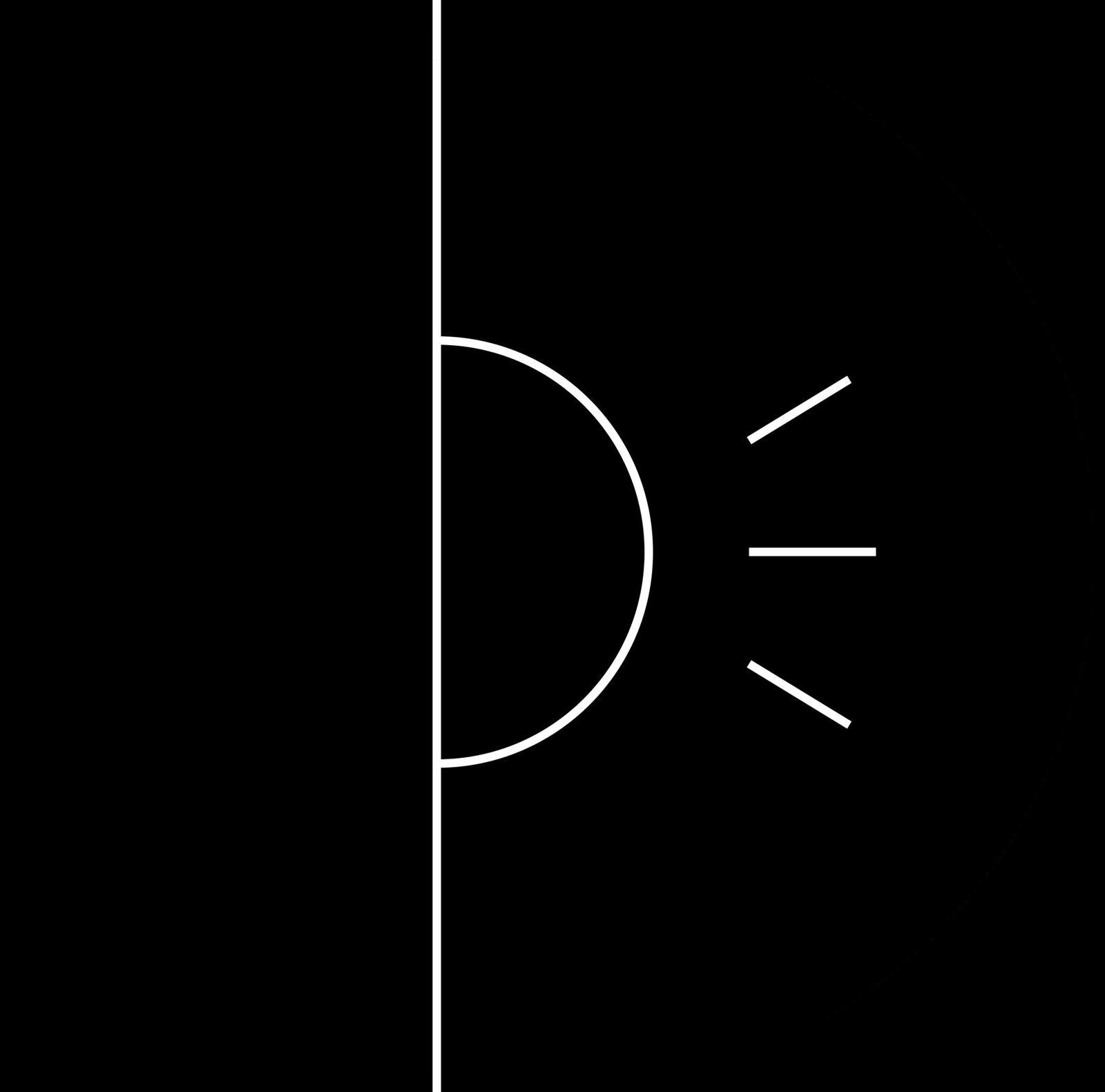 גופי תאורה בקטגוריית - מנורות קיר