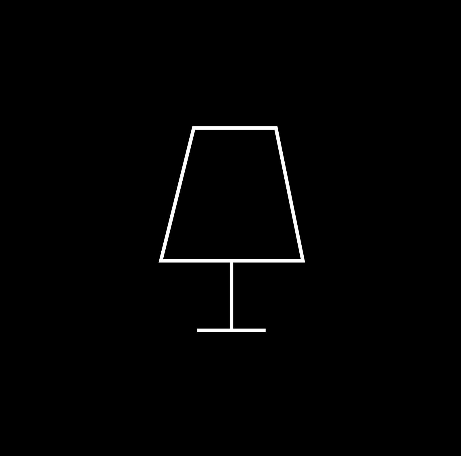 גופי תאורה בקטגוריית - מנורות שולחן