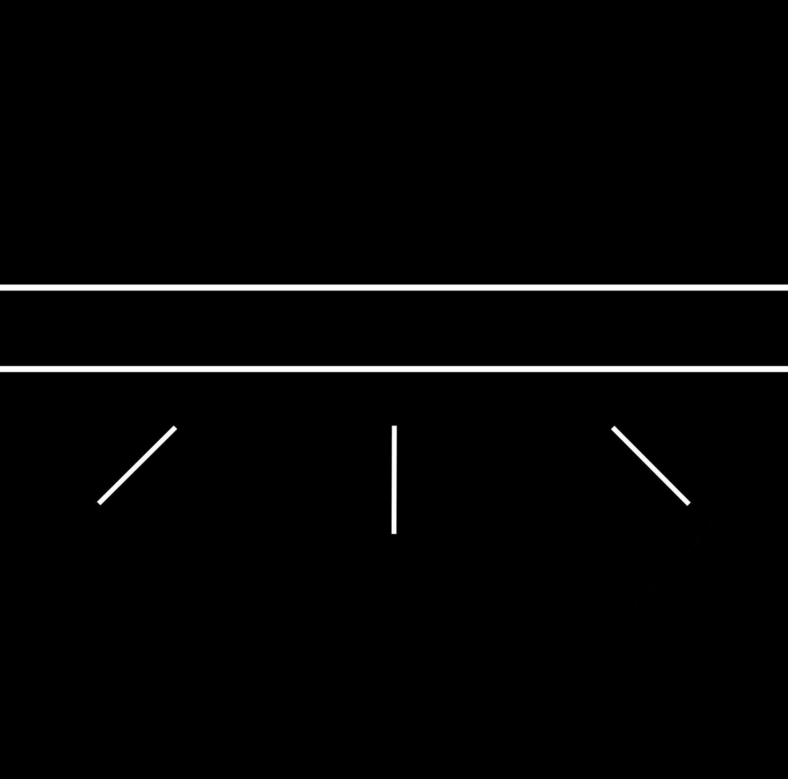 גופי תאורה בקטגוריית - מערכות תאורה בקליק