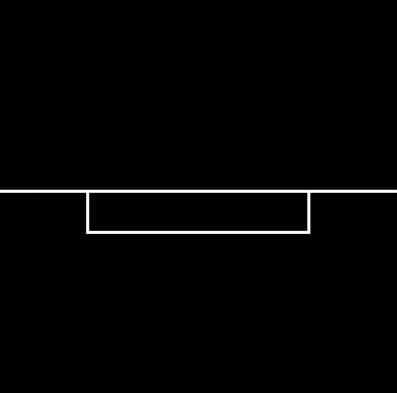גופי תאורה בקטגוריית - פרופילי תאורה