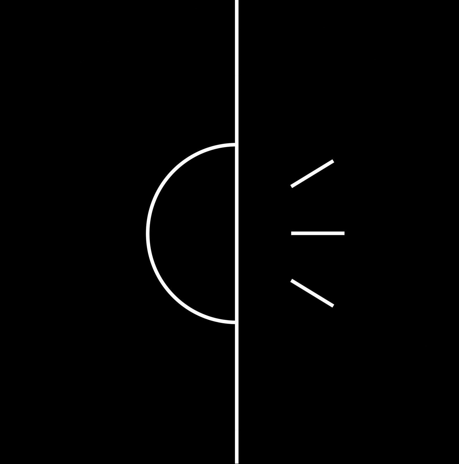 גופי תאורה בקטגוריית - שקועי קיר