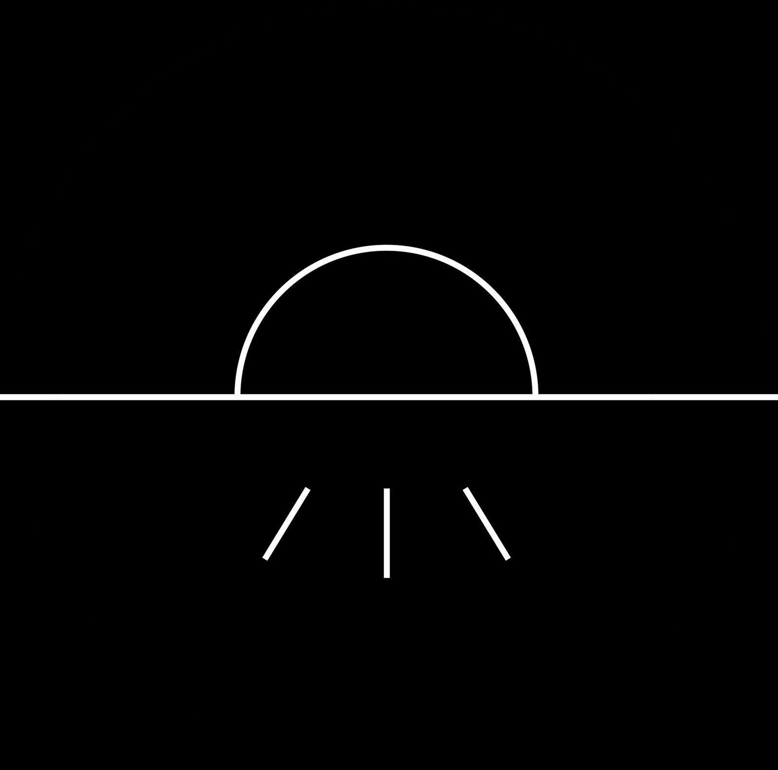 גופי תאורה בקטגוריית - שקועי תקרה