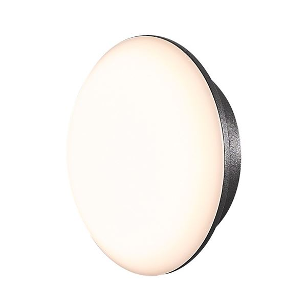 3W LED Outdoor Wall light 2151