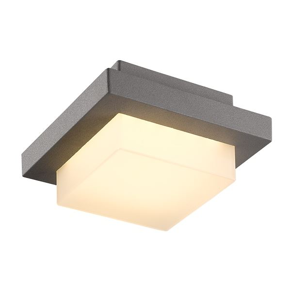 5W LED Outdoor Ceiling Light 1571