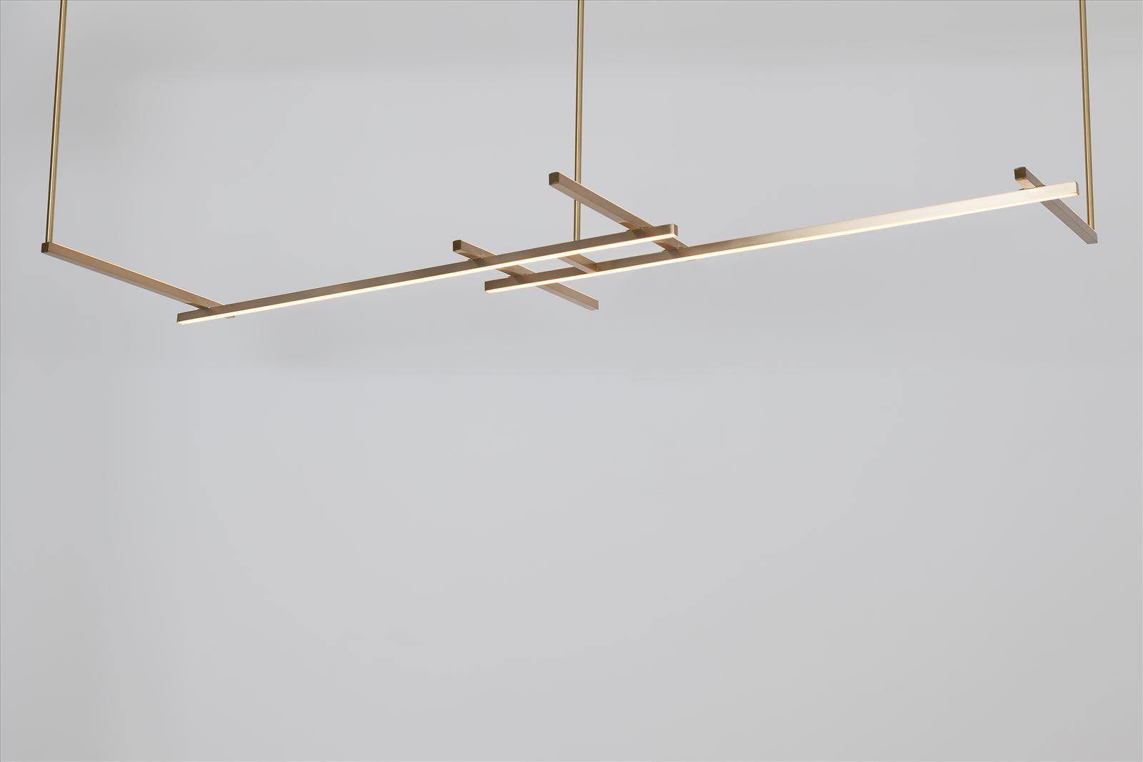 גופי תאורה מקטגוריית: גופי תאורה בייצור מיוחד ,שם המוצר: PECIFICO