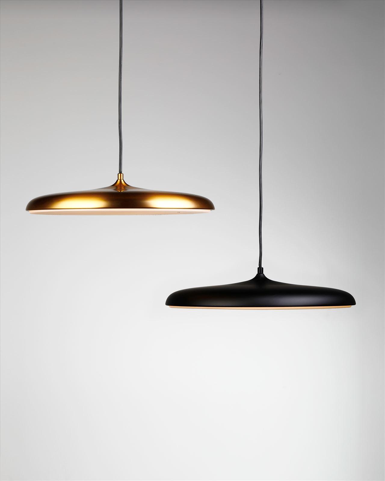 גופי תאורה בקטגוריית: מנורות תלויות ,שם המוצר: shavit 250