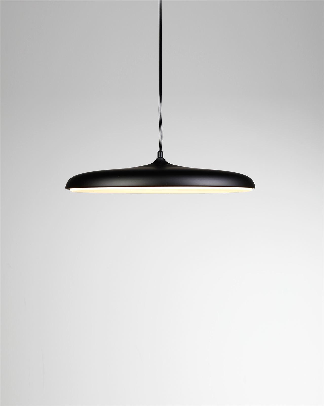 גופי תאורה בקטגוריית: מנורות תלויות ,שם המוצר: shavit 390