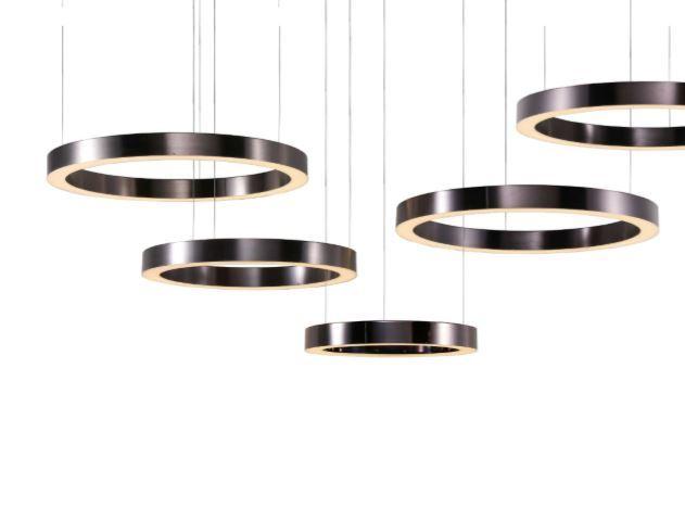 גופי תאורה מקטגוריית: מנורות תלויות ,שם המוצר: