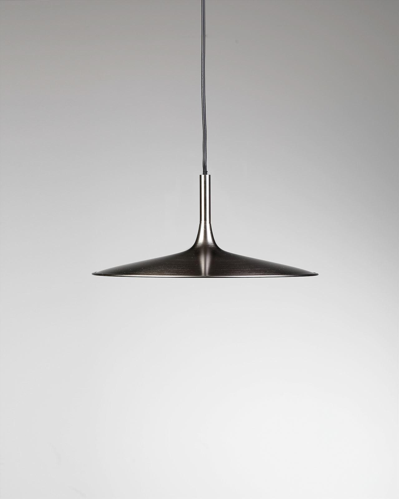 גופי תאורה בקטגוריית: מנורות תלויות ,שם המוצר: RUMBA