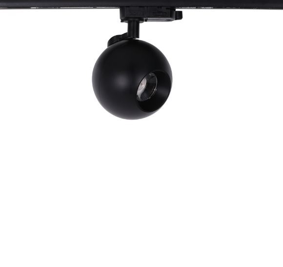 פסי צבירה  - ספוט כדור
