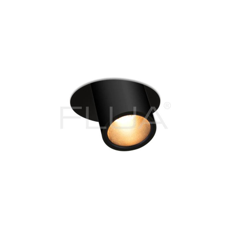 גופי תאורה מקטגוריית: שקועי תקרה  ,שם המוצר: