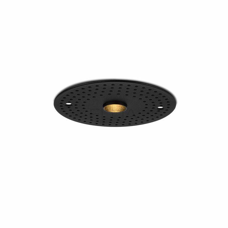 גופי תאורה בקטגוריית: שקועי תקרה  ,שם המוצר: COMET TRIMLESS