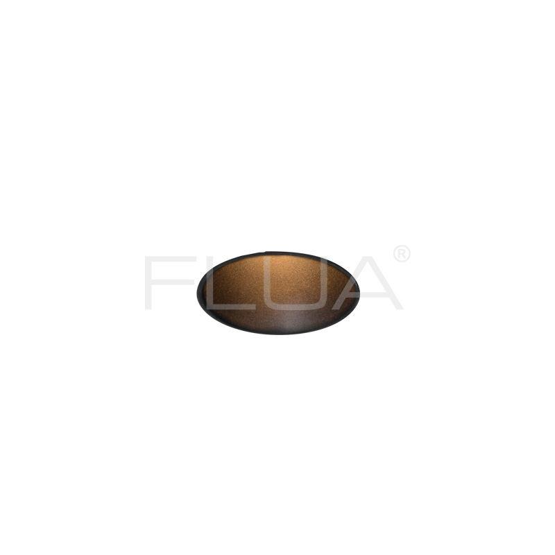 גופי תאורה בקטגוריית: שקועי תקרה  ,שם המוצר: META TRIMLESS
