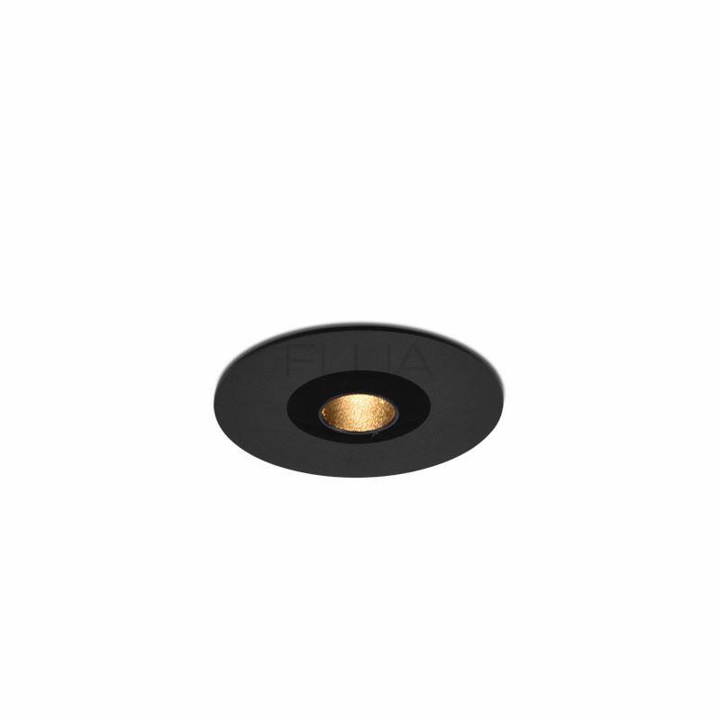 גופי תאורה מקטגוריית: שקועי תקרה  ,שם המוצר: COMET AD