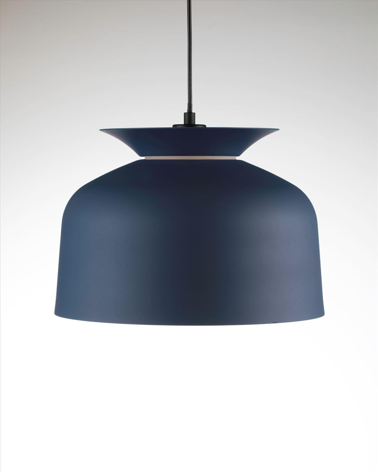 גופי תאורה בקטגוריית: מנורות תלויות ,שם המוצר: PILOT