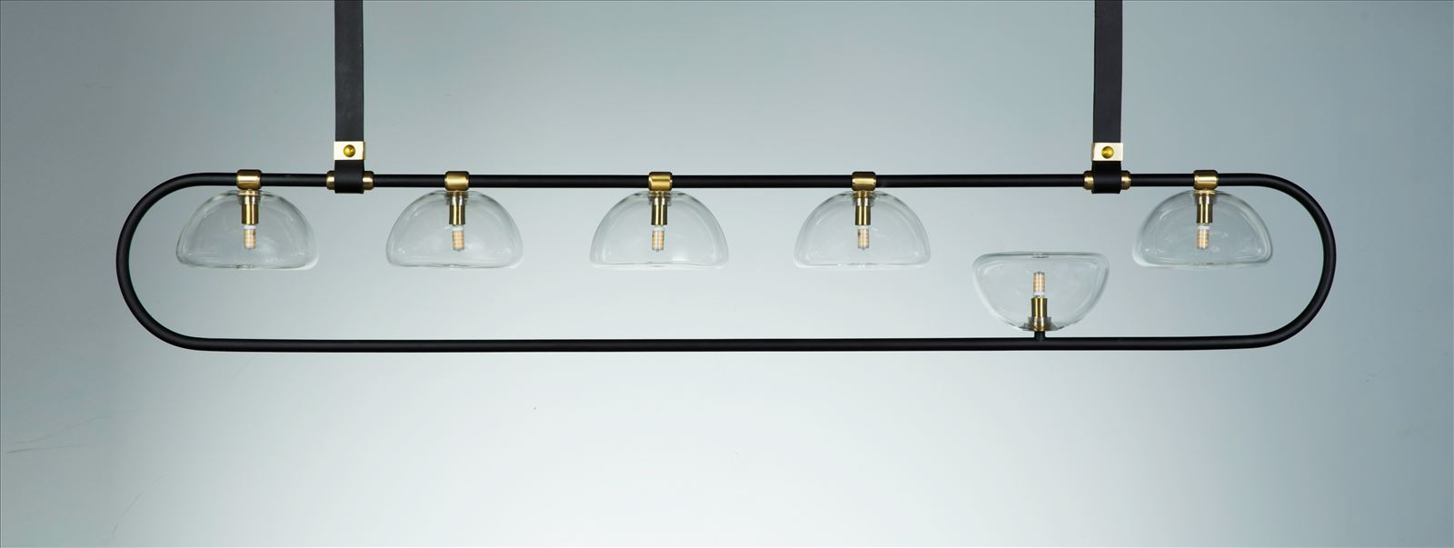גופי תאורה מקטגוריית: גופי תאורה בייצור מיוחד ,שם המוצר: Elliptical