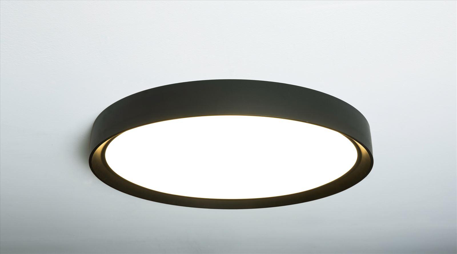 גופי תאורה מקטגוריית: צמודי תקרה ,שם המוצר: Mercury L