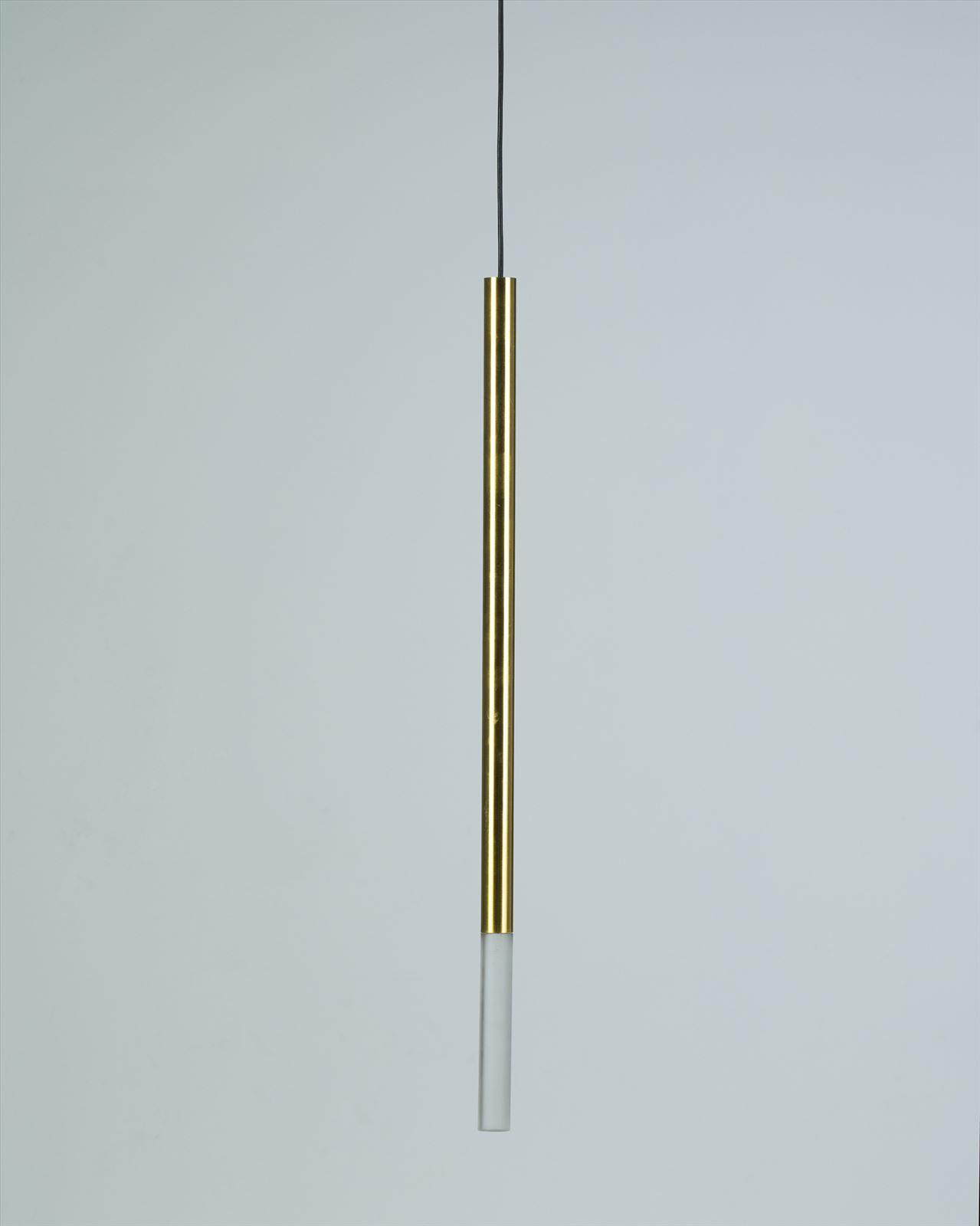 גופי תאורה בקטגוריית: מנורות תלויות ,שם המוצר: MAJESTIC