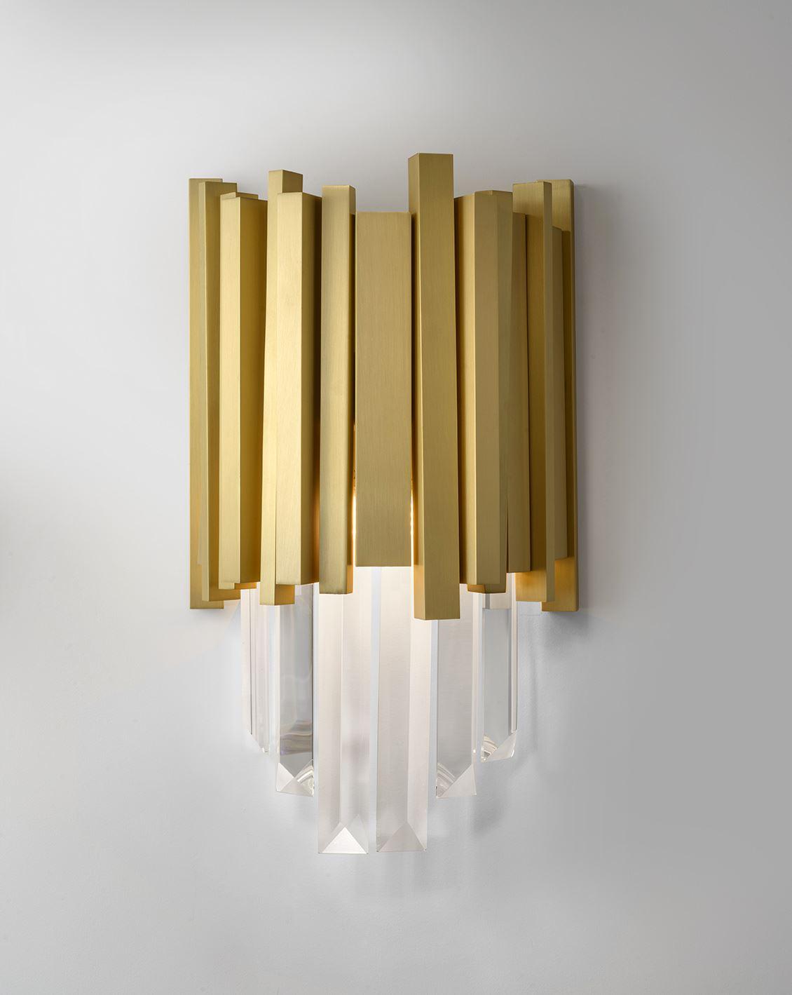 גופי תאורה בקטגוריית: דקורטיבי ,שם המוצר: ביאטריס