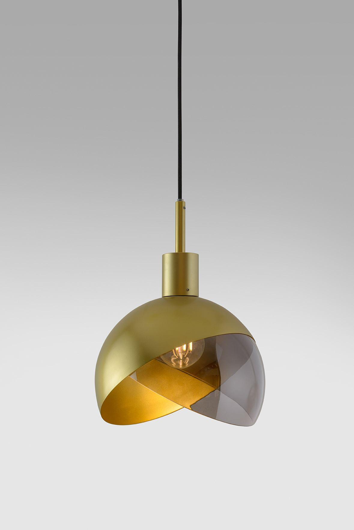 גופי תאורה בקטגוריית: צילינדרים  ,שם המוצר: SHELL